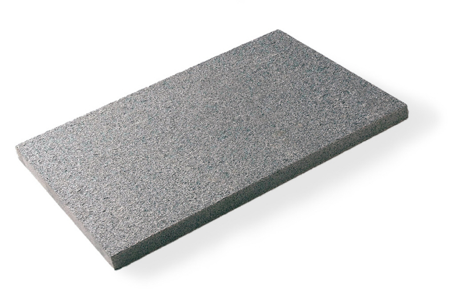 Granitplatta